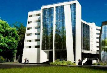LCD «Nowa Szwajcaria»: opinie o kompleksie mieszkaniowym, układzie i opisie