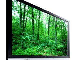 IPTV sur une télévision – une nouvelle génération de télévision!