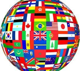 Las organizaciones internacionales: la lista y las características principales