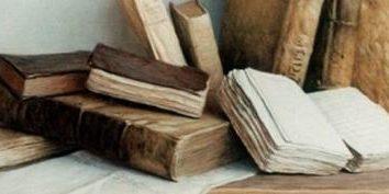 Dzieło sztuki: koncepcja i jej komponenty