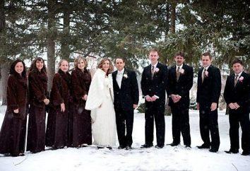 Zimowy ślub – pomysły. Plusy i minusy zimowy ślub