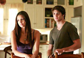 """Quanti episodi di """"Vampire Diaries"""" nella stagione 4, presto tutti sapranno!"""