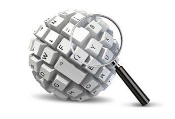 Keylogger: co to znaczy, że przeznaczenie, jak bronić się przed nim. keylogger