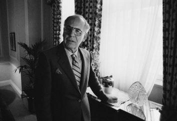 """Artur Heyli """"Aeroporto"""", """"Hotel"""" e altri libri della produzione maestro del romanzo"""