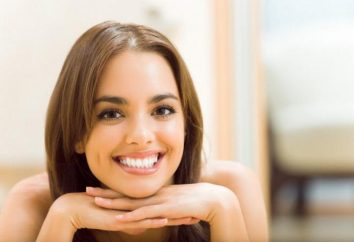Smile: co to jest, leksykalne znaczenie słowa