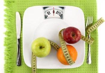 Jak stracić wagę bez szkody i na zawsze