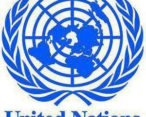 Corte Internazionale dei Diritti Umani. La Corte Internazionale di Giustizia. Corte Internazionale di Arbitrato