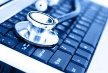 Como verificar o computador em busca de vírus, ou prevenir cyber-epidemia