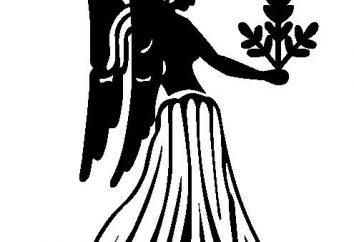 Virgo uomo – una caratteristica nella vita e nell'amore