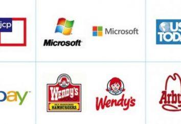 Rebranding – é … O que é e como re-marca