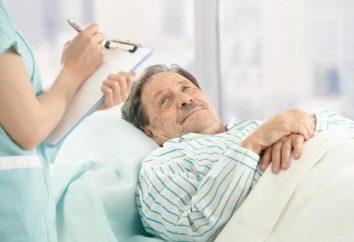Astazja-abaza: przyczyny, objawy, rozpoznanie i leczenie zespołu