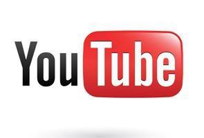 """Warum verlangsamt Video """"Youtube""""? Ursachen und Lösungen"""