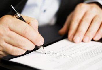contratto speciale di investimento: regole e le procedure per la conclusione