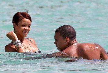 Marido Rihanna: Biografía, actividades y datos interesantes