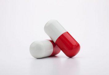 Harm e benefici dell'aspirina – che altro? Aspirina fluidificanti del sangue – come la presa