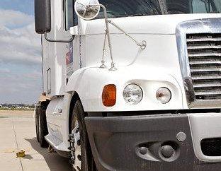 Dzień, kiedy obchodzony jest truckers?
