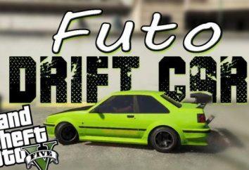 """Onde encontrar os melhores carros no """"GTA 5"""" e raras formas de transporte"""