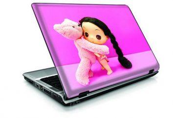 Jak wybrać odpowiedni laptop: praktyczne porady