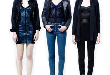 Quali dovrebbero essere i vestiti di tutti i giorni?