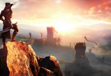 Dragon Age: Inquisizione non si avvia: soluzione