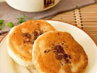 Tatar peremyachi: ricetta