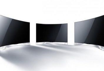 Oled-TVs – o que é isso? Oled-TV: preços, visão geral