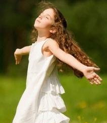 Co faktycznie są przysłowia ojczyzny dla dzieci?