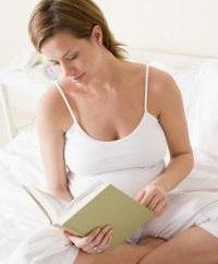 A história sobre como se preparar para o parto