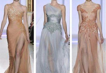 Trend – To dla mody?