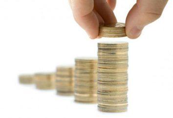 Równowartość wartości towarów i usług – jest … Pieniądze za równoważne