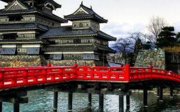 Prefetture del Giappone: descrizione, la storia, e un elenco di caratteristiche