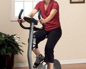 rower treningowy dla Weight Loss: recenzje i wyniki. Jak być zaangażowany na rowerze stacjonarnym?