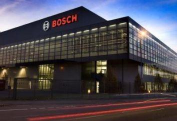 "Lasery ""Bosch"" (Bosch): recenzje"