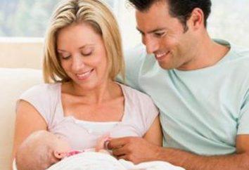 Posso engravidar durante a amamentação, se não houver menstruação?