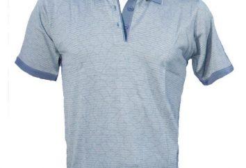 camisas de polo – siempre a la moda y con estilo