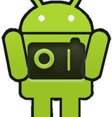 """Jak zrobić zrzut ekranu w smartfonie i tablecie z Androidem, LG, """"Samsung"""", """"Lenovo""""?"""