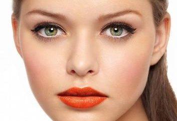 Comment peindre les yeux pour les rendre plus
