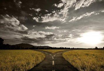 proverbios útiles acerca de la vida