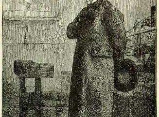 Jean Valjean – qui est-ce?