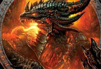 Über was ist ein Addon in World of Warcraft