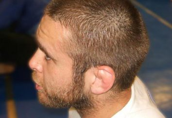 ¿Cómo romper el oído? ¿Es posible dañar el cartílago?