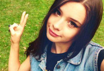 Mejores bloggers de belleza Rusia
