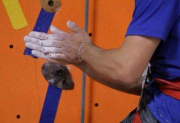 magnésium liquide pour les mains: description, caractéristiques d'application et commentaires