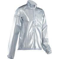 Comment se laver les vêtements de la membrane? des moyens de lavage des vêtements membrane