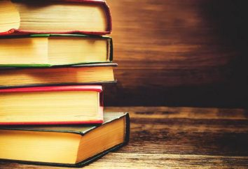 Najlepsze książki motywujące i inspirujące: lista, opis i recenzje