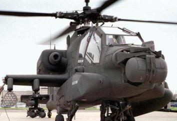 Straszne święto Dzień Sił Powietrznych – jaka liczba nie wiem wszystkiego!