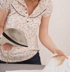 Come pulire il burn ferro: trucchi e consigli
