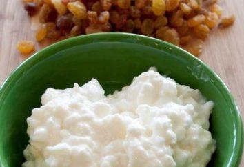 Ostern Rezept von Käse aus unseren Großmüttern