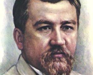 Alexander Kuprin: biografia pisarza