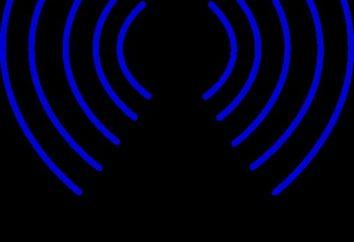 Jak zwiększyć prędkość WiFi? proste sposoby